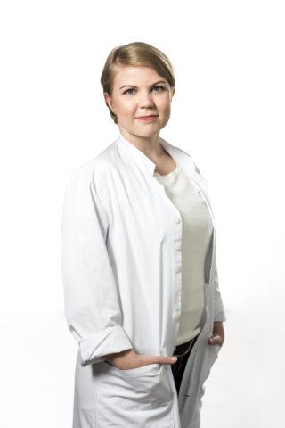 Seppälääkärit Jyväskylä